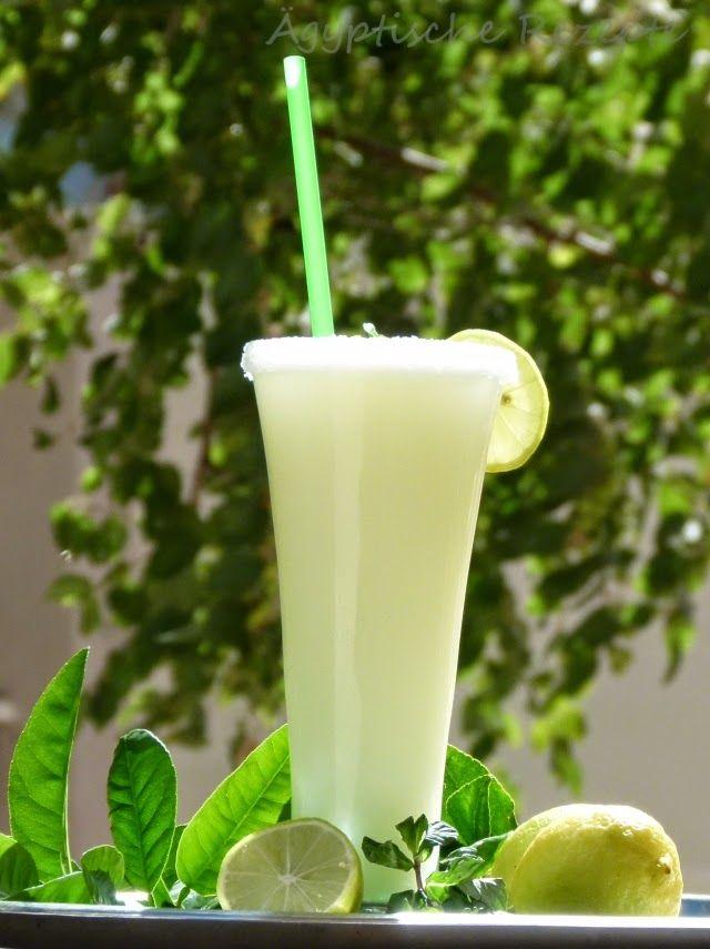 25 best Ägyptische Rezepte - Getränke images on Pinterest | Egyptian ...