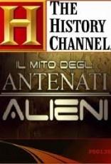 cartoni film musica streaming cacaoweb: Enigmi Alieni Il Mito Degli Antenati History Chann