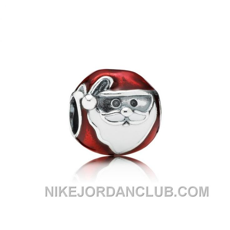 http://www.nikejordanclub.com/pandora-jolly-santa-red-white-enamel-super-deals.html PANDORA JOLLY SANTA, RED & WHITE ENAMEL SUPER DEALS Only $16.72 , Free Shipping!