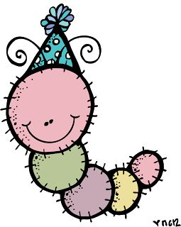 "MelonHeadz: Happy ""Late"" Birthday Laura!"