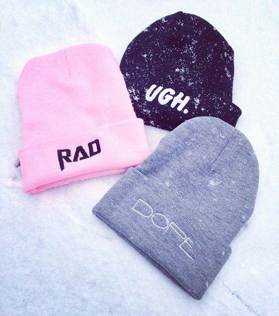 http://www.fashionnewswebsites.com/category/beanie/ Happy Pinning! :)x ♥♥