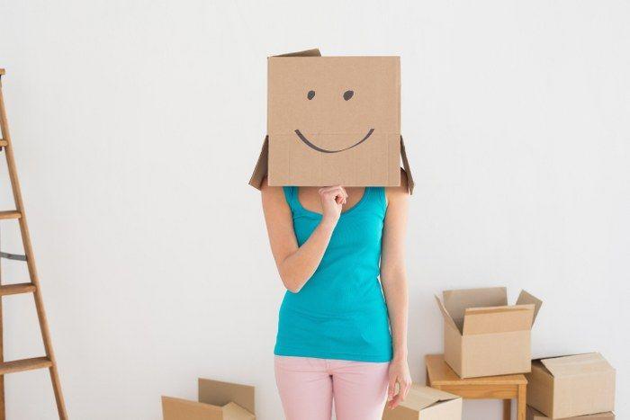 A u201ccohabitation agreementu201d is legally known as a section 90UB - cohabitation agreement