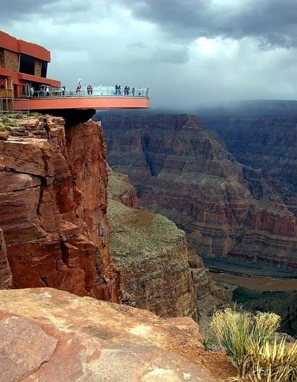 Discount coupons for grand canyon skywalk