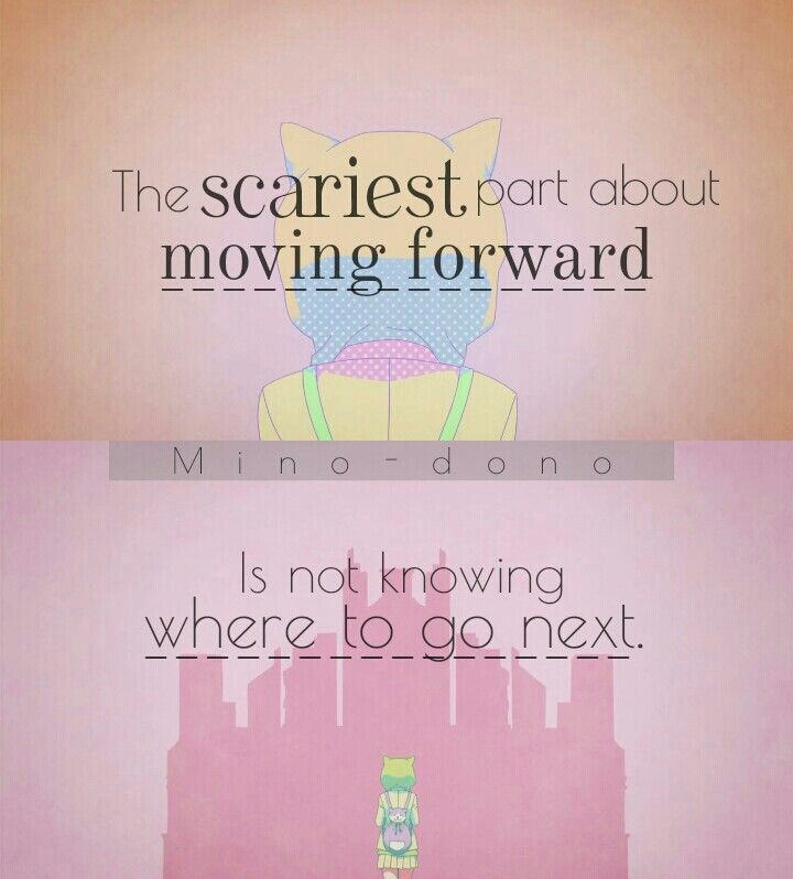 721 best Quotes images on Pinterest | Manga quotes, Dog quotes and ...