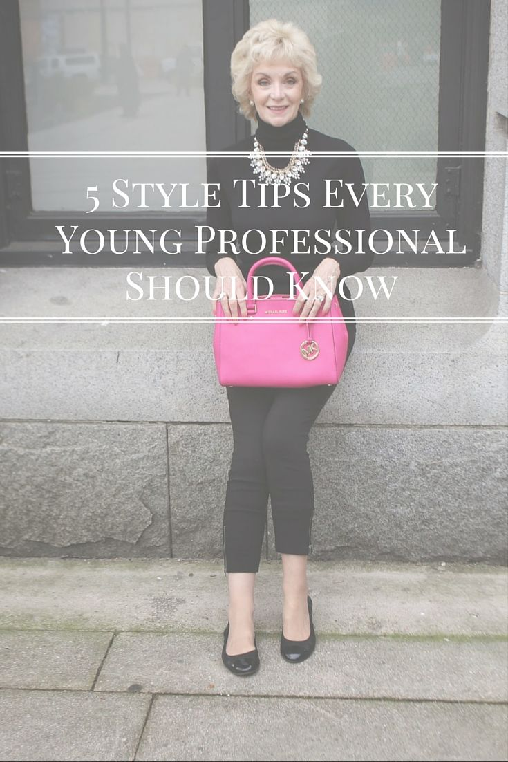 Must read Style Tips for Young Professionals! Save this pin to read the style advice of a stylish vetran business woman | LegalLee Blonde