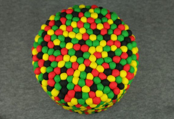 round pouf in rasta style https://www.etsy.com/listing/202346962/round-pouf-one-love?ref=shop_home_active_1