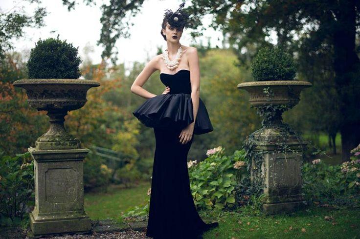 Anita Sadowska Photography www.anitasadowska.com Sheona @ 1st Option Models Mua: Roy Wong Hair: Anthony King Stylist: Carmel Daly
