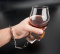 Are You Addicted To Alcohol - The Truth Will Set You Free
