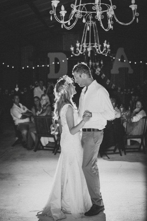 #Firstdance #husband #wife #love #wedding