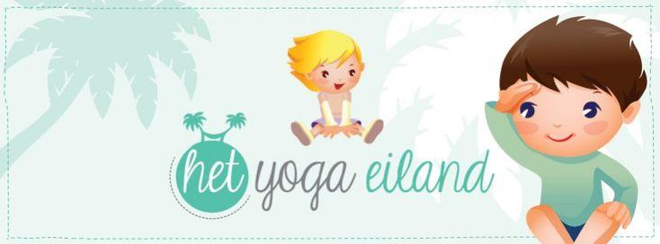 Prijzen en informatie   Het Yoga Eiland