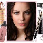 Beautytalk.gr » First date makeup: Οδηγός μακιγιάζ για το πρώτο ραντεβού!