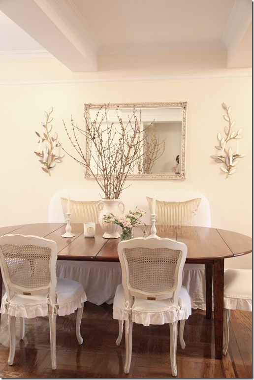 31 Best Painted Dining Room Chairs Images On Pinterest  Chairs Adorable Dining Room Chairs Images Review