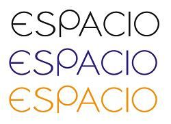 ESPACIO –  TILA on paikka uusille projekteille, TILA on tekemisen paikka. TILA täyttyy kuvilla, TILA jää mieleesi.TILA viestii. Tämä on sinun TILAsi. Avenida Estación, Diorama D, Arroyo de la Miel, Benalmádena (Málaga)  Tel 952 57 63 44