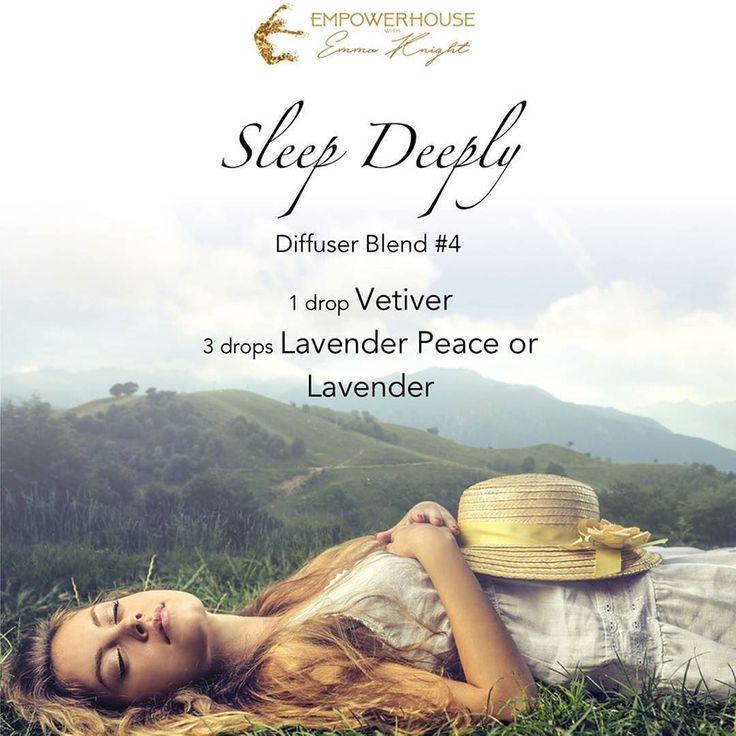 "Mélange d'Emma No.4 1 goutte de vetiver 3 gouttes de lavande ou ""Lavender Peace/Serenity"" . . mydoterra.com/fstewart . . . #samedisommeil #slumbersaturday #sleepblends #diffuserblends #sleeptight #goodnight #livehappy #chemicalfree #essentialoil #essentialoils #joinmyteam #workwithme #mompreneur #mumpreneur #lovemyoils #diffuserblend #huilesessentielles #vivezbien #dormezbien #vivezheureux #bonnenuit #oilswithfrance #doterra"