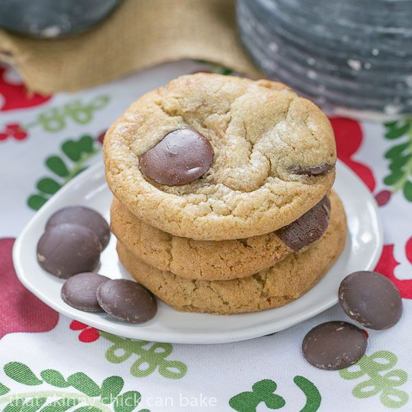 Jacques Torres Secret Chocolate Chip Cookies Truly The Best Chocolate Chip Cookie Recipe