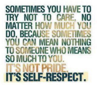 this is true: Truths Hurts, Remember This, Stay Strong, Respect Yourself, Respectyourself, Selfrespect, Random Thoughts, Self Respect, Staystrong