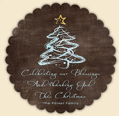 Best 25+ Christian christmas cards ideas on Pinterest Christmas - blank xmas cards