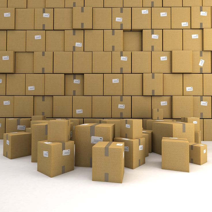 wall of boxes - Google Search