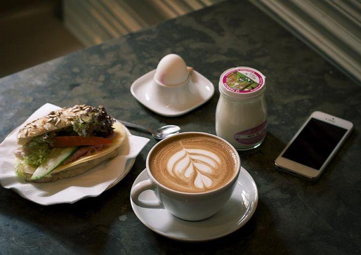 stockholm kaffeverket frukost