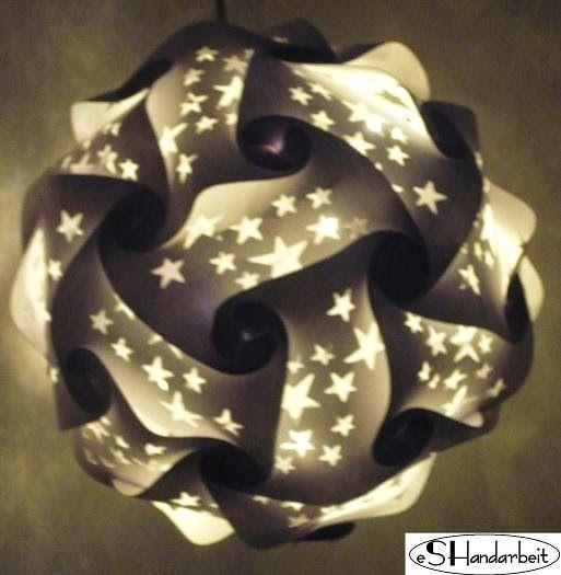 eshandarbeitet puzzle lampe print cut plotter dateien pinterest plotterdatei deko und. Black Bedroom Furniture Sets. Home Design Ideas