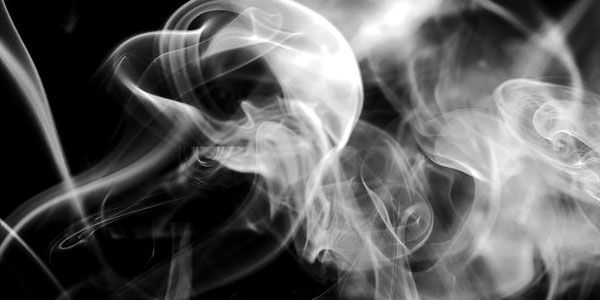 Amazing Black and White Wallpapers | white smoke 70 Useful ...