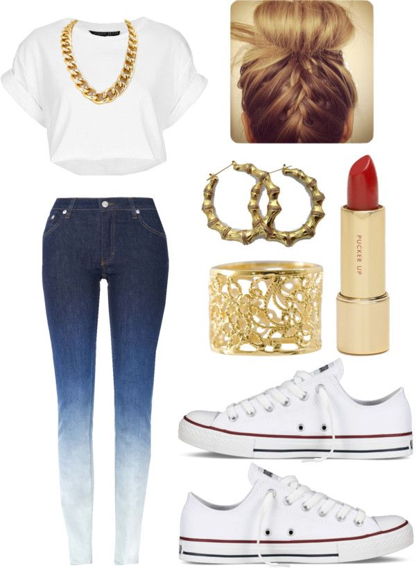 """Untitled #42"" by heybuddybuddie ❤ liked on Polyvore"