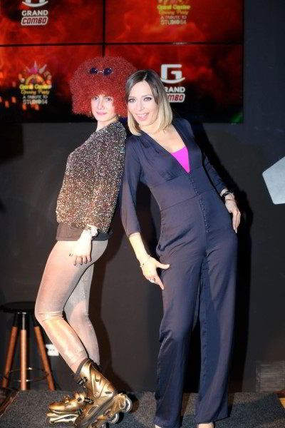 Roxana Iliescu
