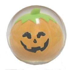 ハロウィン 樹脂ウォーターボール