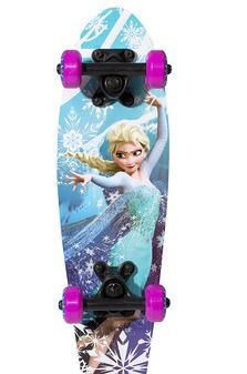 Frozen Toys and Clothes Up to 60% Off @csmith09 frozen rolling suitcase