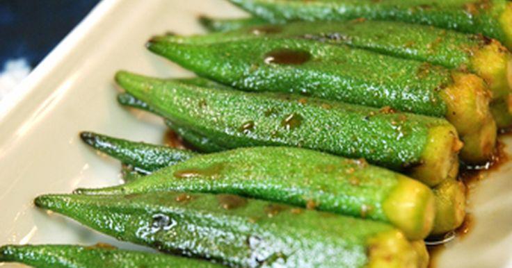2012年8月Yahoo!JAPANで紹介されました。生姜を効かせた和風味マリネです。