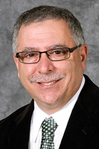 West Virginia House of Delegates- 50th District  Mike Caputo  Linda Longstreth  Tim Manchin