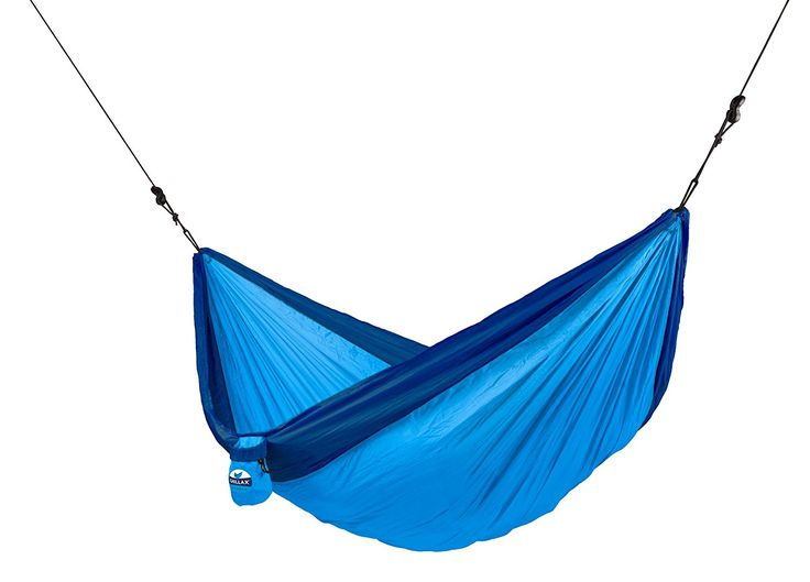 chillax double travel hammock with integrated suspension  u003e u003e u003e trust me this is great 29 best camping cot images on pinterest   camping cot hammocks      rh   pinterest