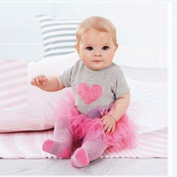 $4.56 (Buy here: https://alitems.com/g/1e8d114494ebda23ff8b16525dc3e8/?i=5&ulp=https%3A%2F%2Fwww.aliexpress.com%2Fitem%2FKids-Princess-Dress-Baby-Girls-Tutu-Dress-Puffy-Gauze-Love-Print-Clothing-Free-Shipping%2F32296463108.html ) Kid Princess Dress Baby Girls Tutu Dress Puffy Gauze Love Print Dress for just $4.56