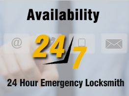 Safe Lock Solutions for the Finest Locksmith Services in Clatterbridge