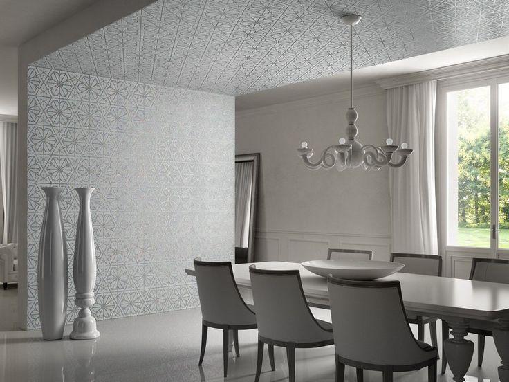 Mosaikfliesen in der Küche – Glasmosaik als Kü…