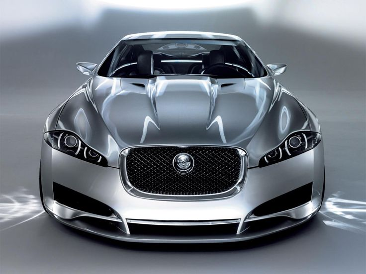 exotic car pictures photos   Top 5 most luxury car brands 2011   Top 10 sports cars   Top ten Cars