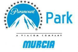 Paramount Murcia jumps another hurdle
