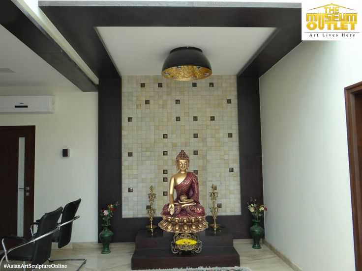 #TheMuseumOutlet is a one stop online gallery of Asian sculptures, statues, you will find figurines & Buddha Statuary for sale. Visit us at https://www.themuseumoutlet.com/buddha-4447 to know more. #AsianArtSculptureOnline