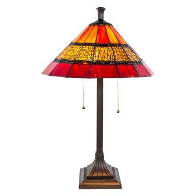 25 best ideas about craftsman table lamps on pinterest. Black Bedroom Furniture Sets. Home Design Ideas