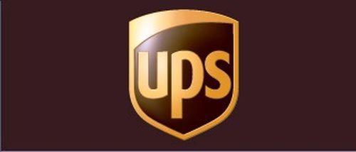 UPS extinde în România programul global dedicat transporturilor critice
