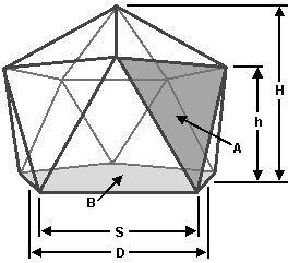 13 best Starplate hale (icosahedron) images on Pinterest