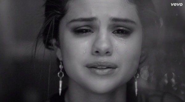 best 25 crying face ideas on pinterest sad girl