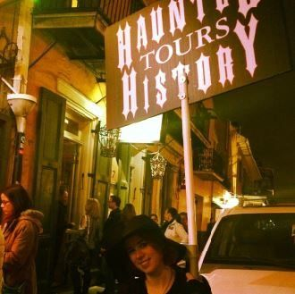 haunted-history-tours
