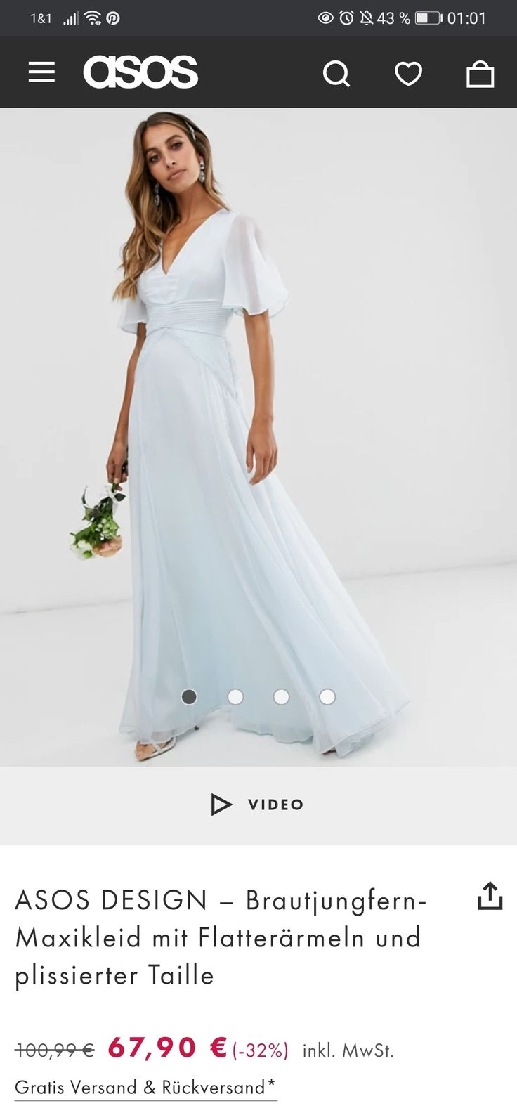pin auf maybe dresses