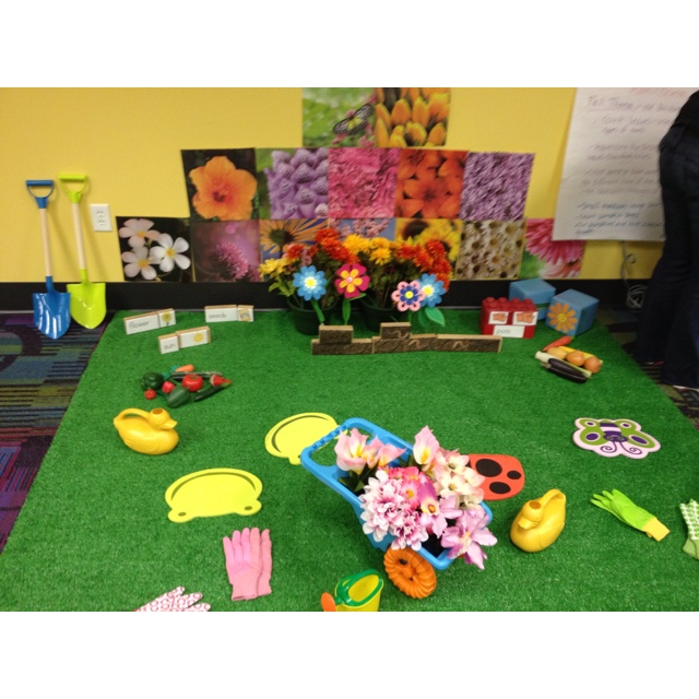 83 best images about dramatic play on pinterest dramatic for Idea center dilshad garden