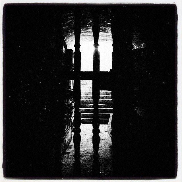 Catacombe dei Cappuccini Palermo... #catacombe #cartelliinopportuni #blackandwhitephotography #blackandwhitephoto #blackandwhite #streetphoto_bw #bws_worldwide #blancheetnoir #blacknwhite #bnw_lover #bnw_life #bnw_city #bnw #bw #blancoynegro #travel #pale