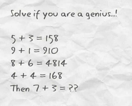 It isnt hard if you think about it, but dont just look at the sign. ;) Get it yet?    The answer is 2110.