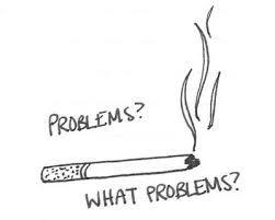 cigarettes quotes - Google zoeken