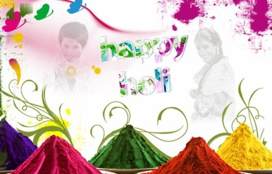 Happy Holi 2015 .Collection of latest holi wishes greeting cards .Share Happy Holi HD Wallpapers ,funny messages ,sayings , shayari .List of indian festivals
