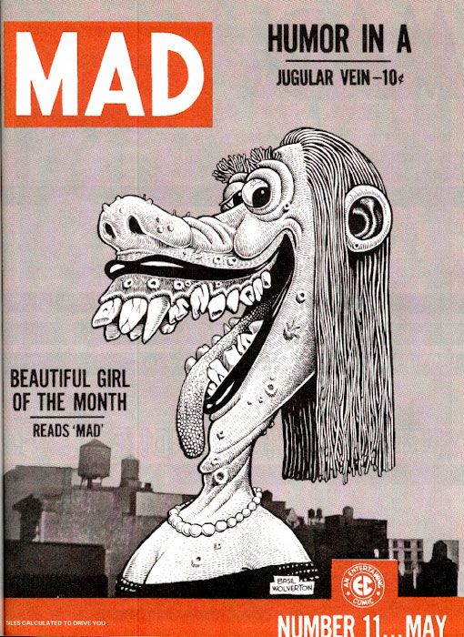 mad_cover.jpg (510×700)